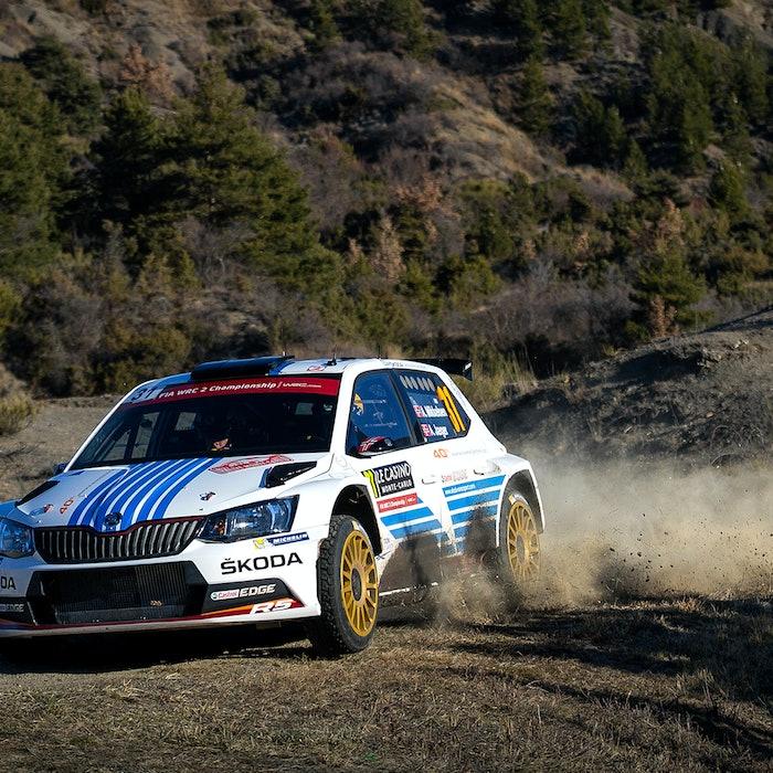 2017-01-20-rallye-automobile-de-monte-carlo-day3-65-mikkelsen