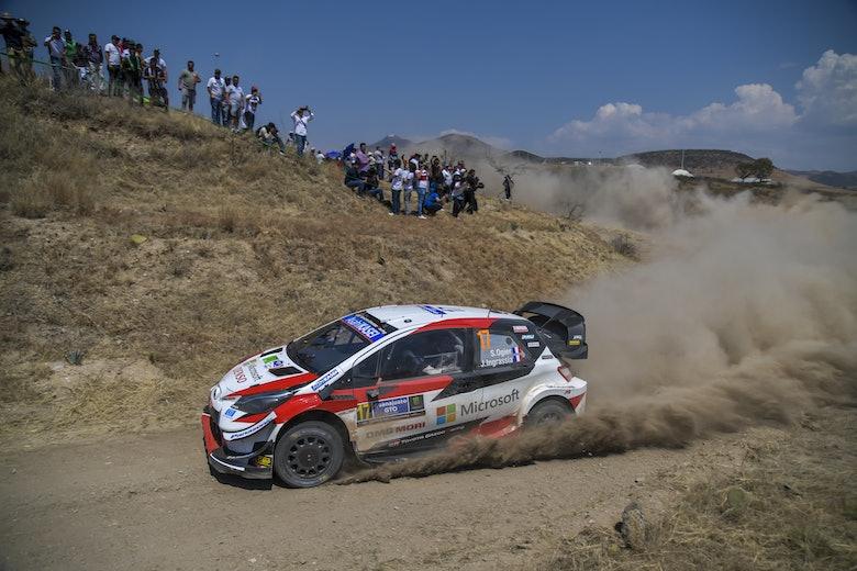 WRC_2020_Rd.3_219