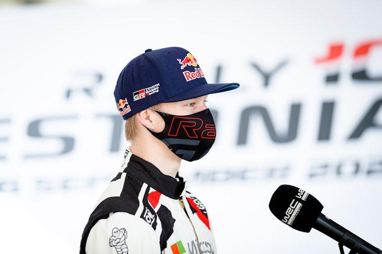 WRC_2020_Rd.4_171