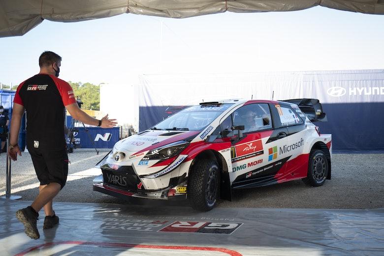 WRC_2020_Rd.5_061