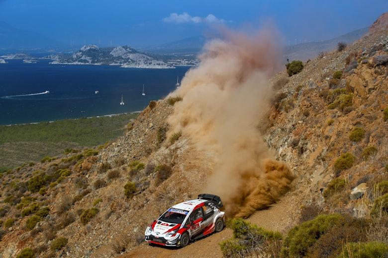 WRC_2020_Rd.5_090