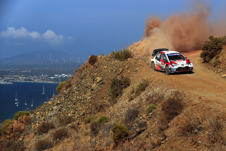 WRC_2020_Rd.5_091