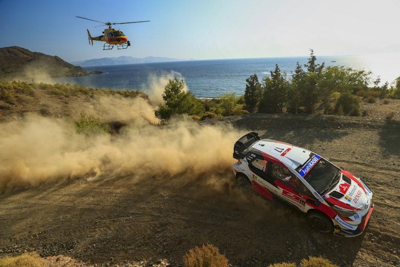 WRC_2020_Rd.5_124