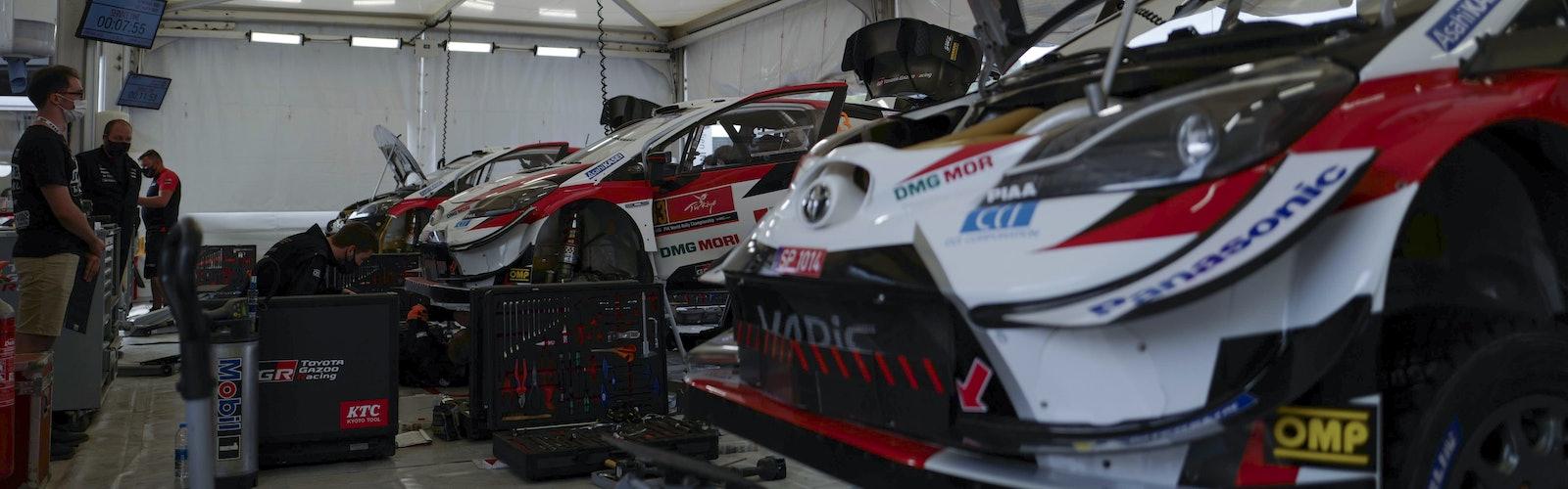 WRC_2020_Rd.5_157