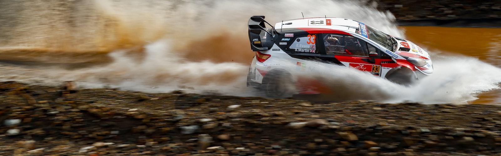 WRC_2020_Rd.5_168