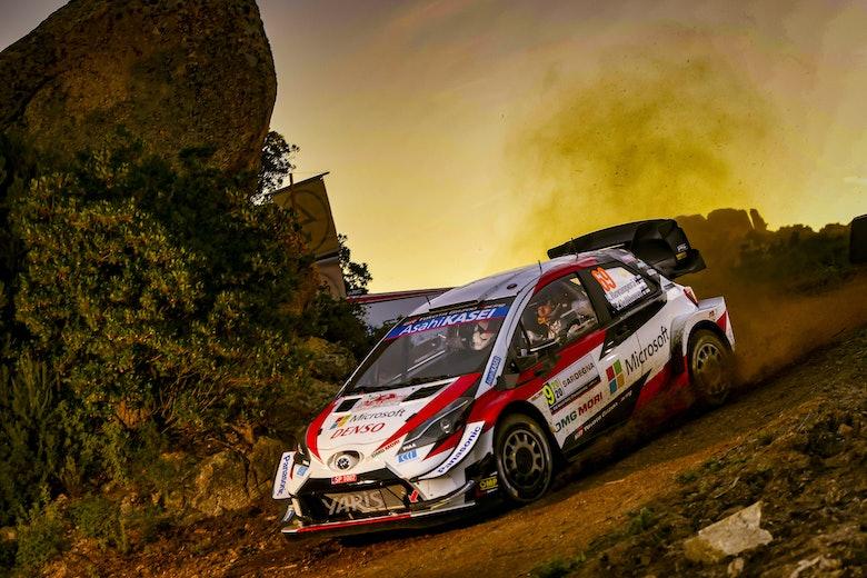 WRC_2020_Rd.6_090