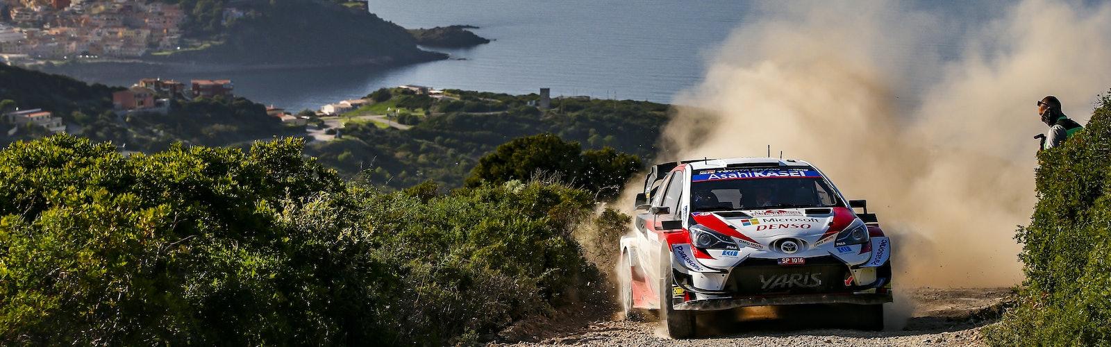 WRC_2020_Rd.6_100