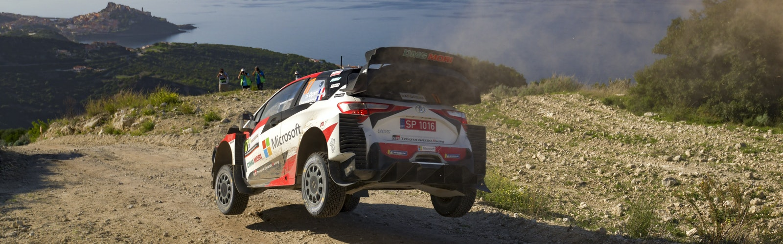 WRC_2020_Rd.6_108