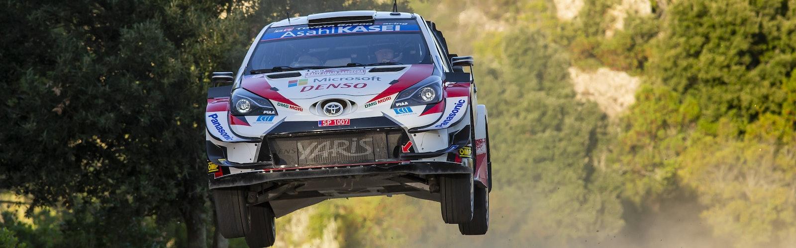 WRC_2020_Rd.6_114
