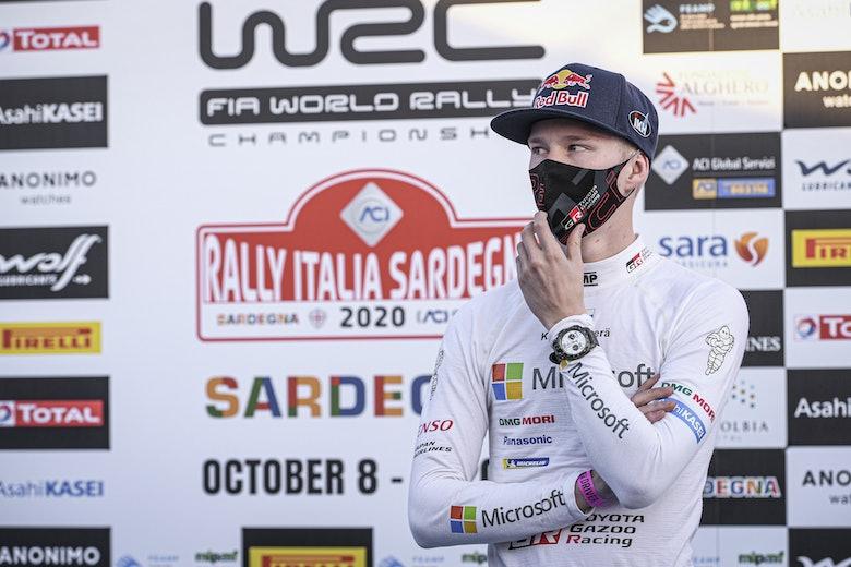 WRC_2020_Rd.6_117