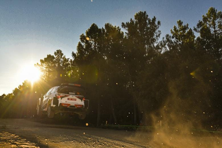 WRC_2020_Rd.6_122 (1)
