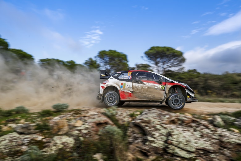 WRC_2020_Rd.6_146