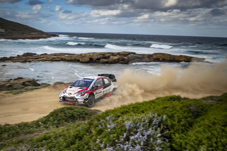 WRC_2020_Rd.6_167