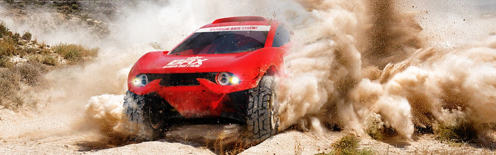 brx_is_a_new_team_founded_by_prodrive_and_the_kingdom_of_bahrain