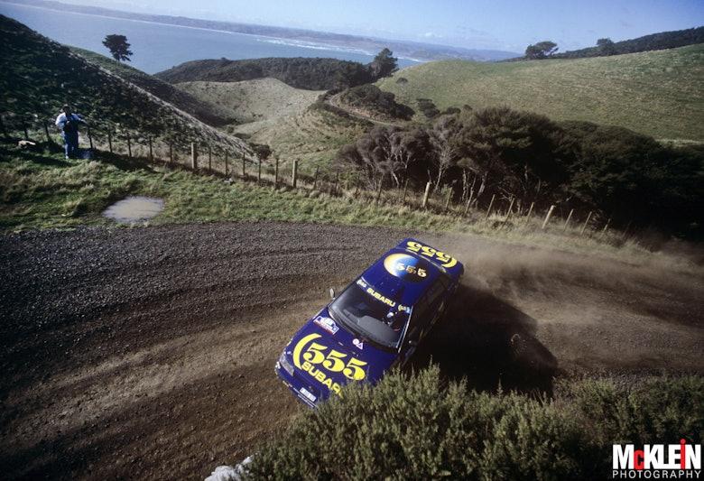 04_1993_P7_P8_NZ_doubleT