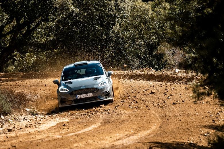 M-Sport-Rally3-1