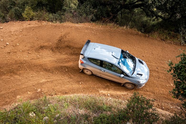M-Sport-Rally3-11