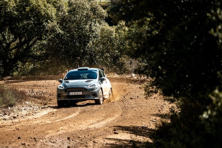 M-Sport-Rally3-2