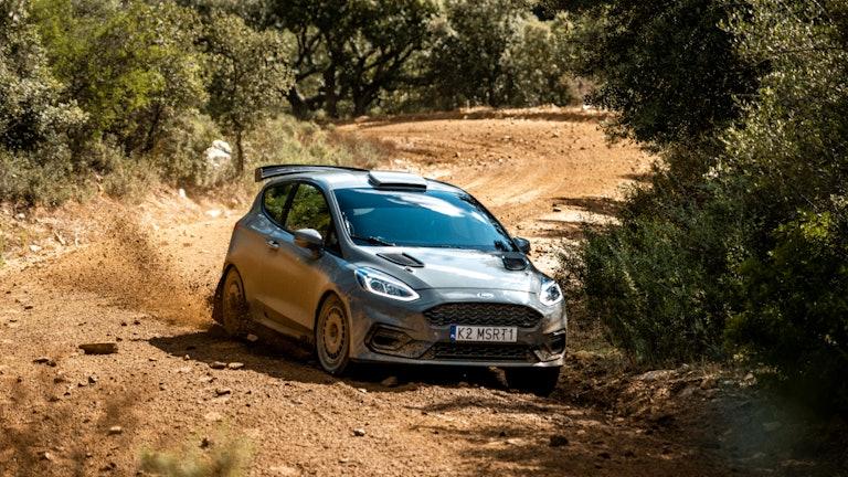M-Sport-Rally3-3