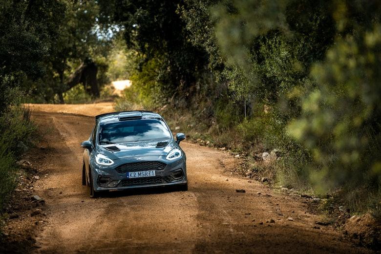 M-Sport-Rally3-5