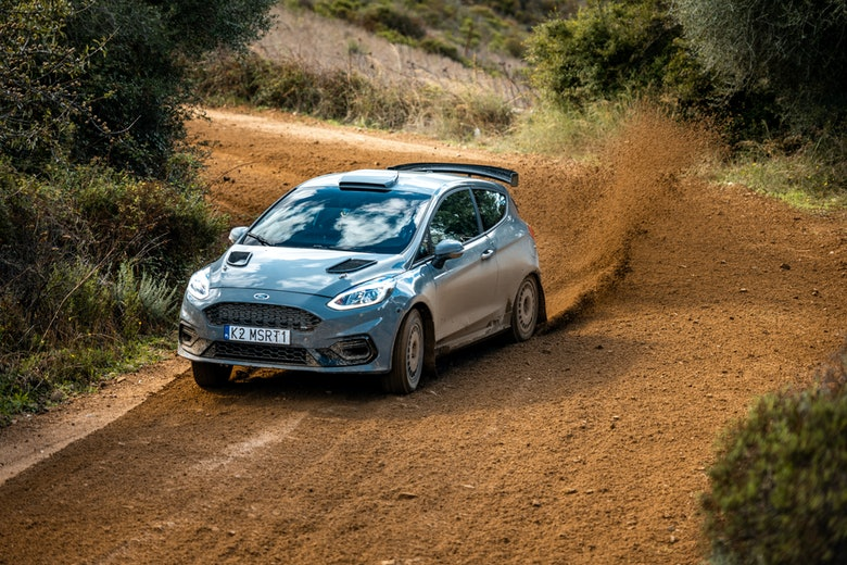 M-Sport-Rally3-7
