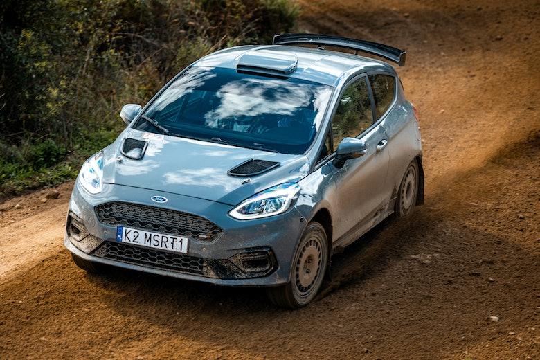 M-Sport-Rally3-8