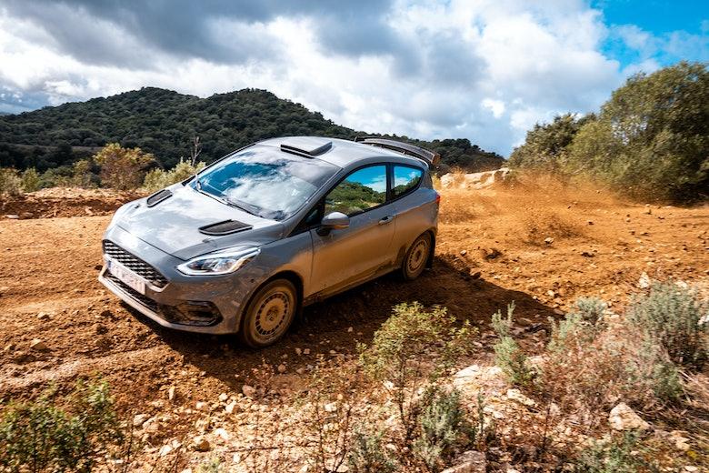 M-Sport-Rally3-9