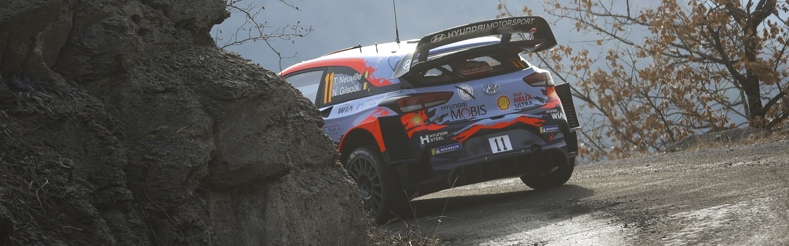 Neuville01MC20mj04295