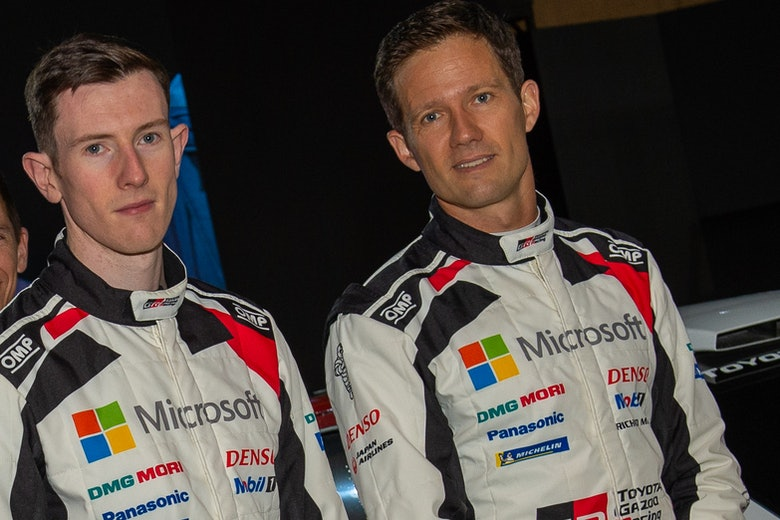 WRC_2020_Media_043