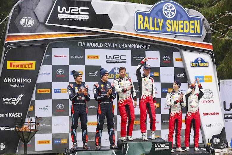 WRC_2020_Rd.2_261