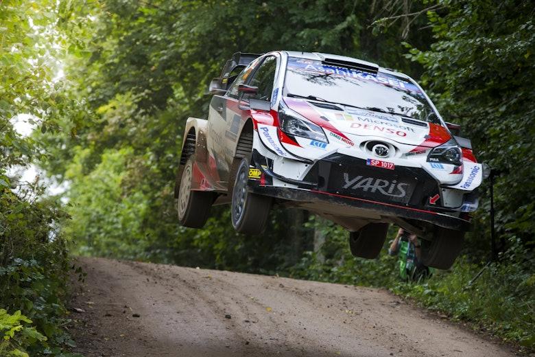 WRC_2020_Rd.4_005