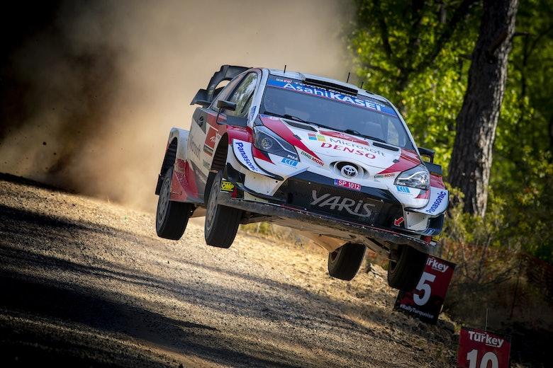 WRC_2020_Rd.5_030
