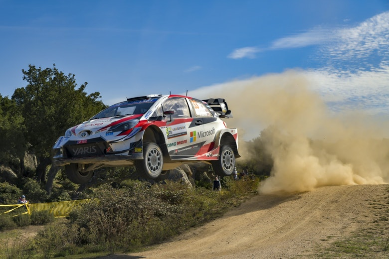 WRC_2020_Rd.6_127