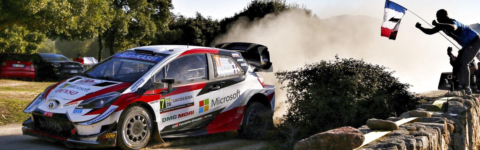 WRC_2020_Rd.6_134