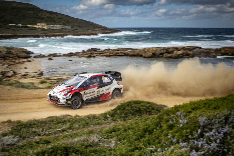 WRC_2020_Rd.6_160