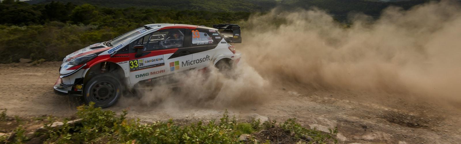 WRC_2020_Rd.6_164