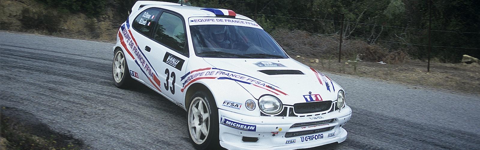 000929TdC Loeb 09