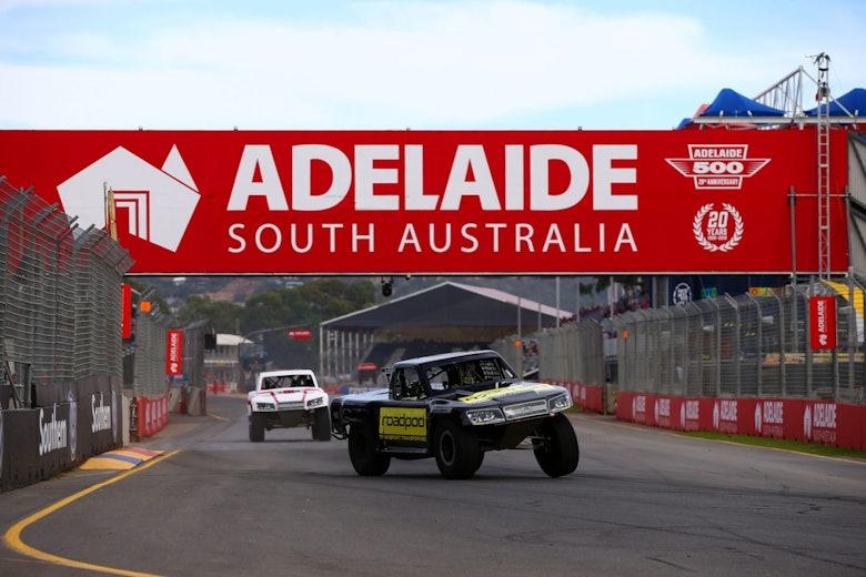 2018_Adelaide500_StadiumTrucks_SS1_1468-1-1800x1200