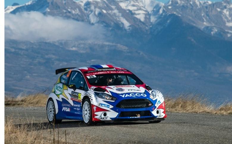 Rallye Jeunes cropped