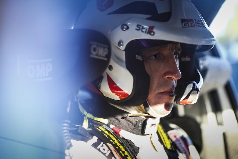 WRC_2019_Rd13_095