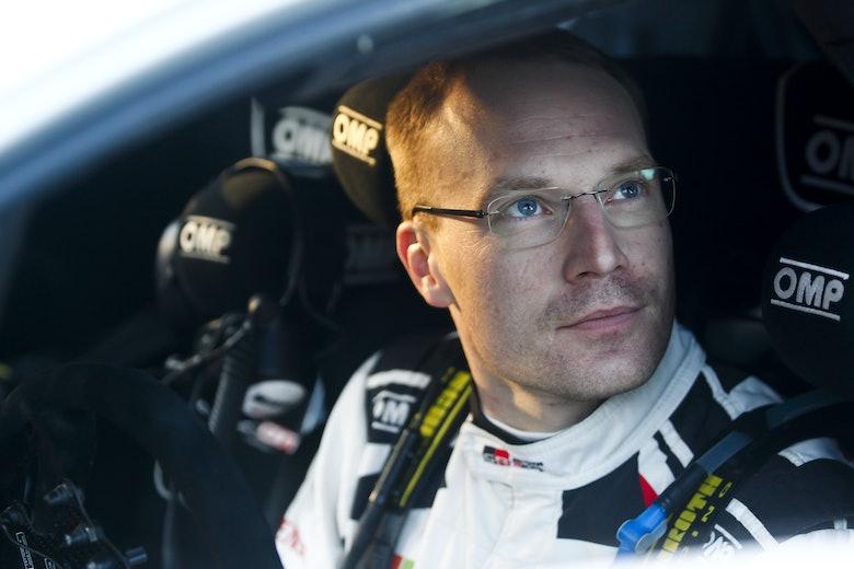 WRC_2019_Rd13_157
