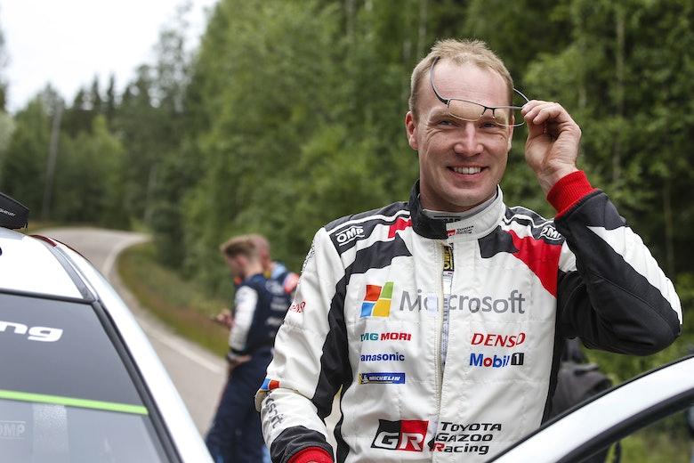 WRC_2019_Rd9_094
