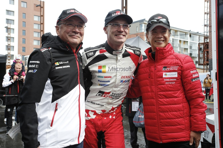 WRC_2019_Rd9_279