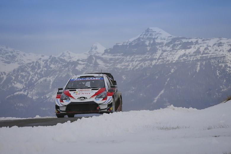 WRC_2020_Rd.1_416