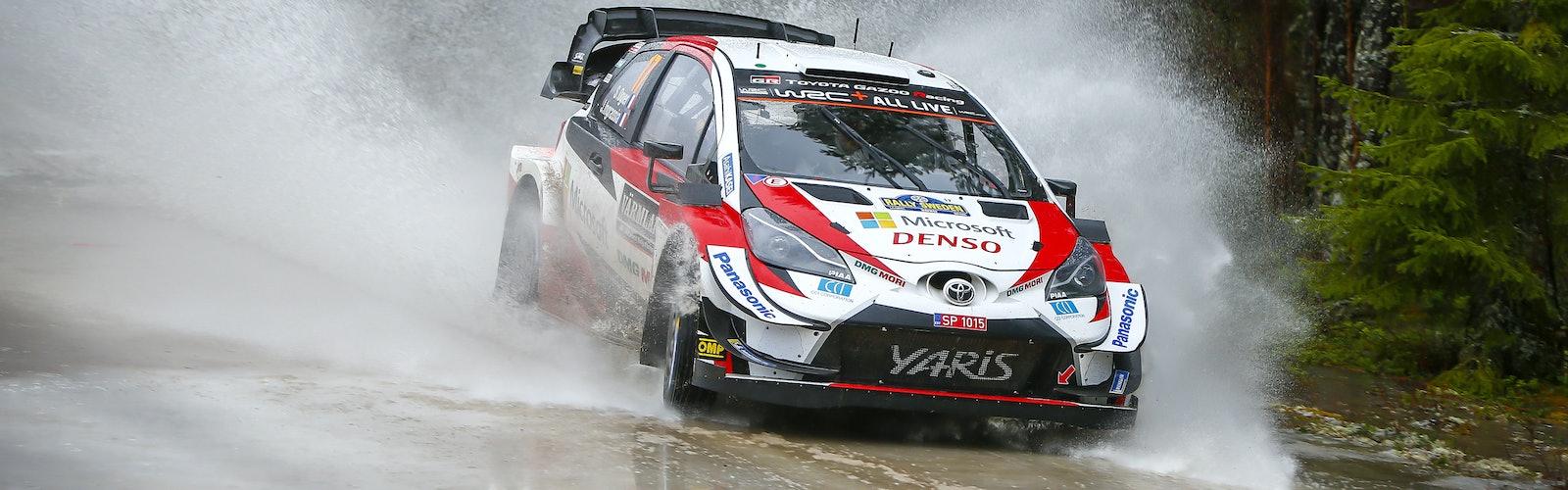 WRC_2020_Rd.2_251