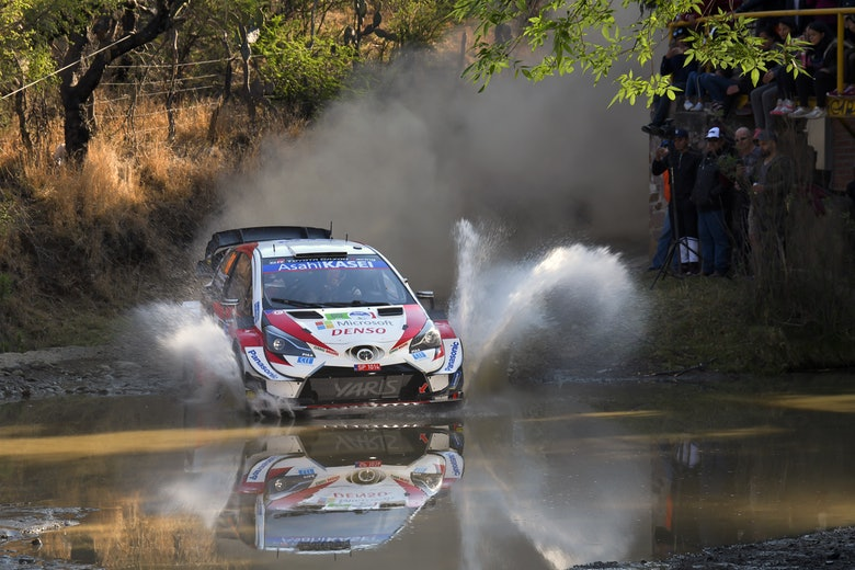 WRC_2020_Rd.3_253