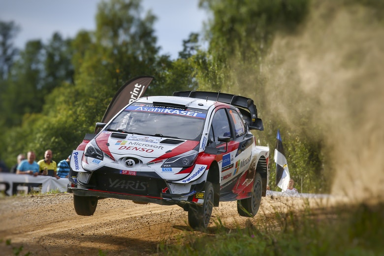 WRC_2020_Rd.4_186