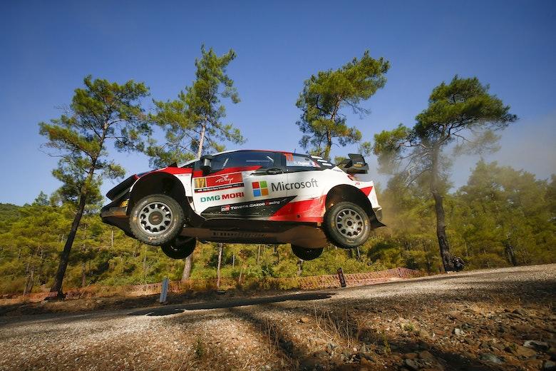 WRC_2020_Rd.5_029