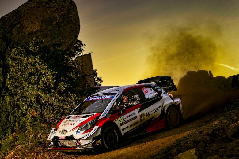 WRC_2020_Rd.6_082