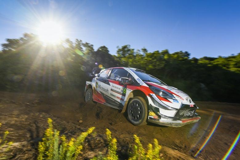 WRC_2020_Rd.6_092